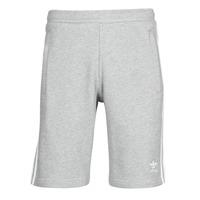 Kleidung Herren Shorts / Bermudas adidas Originals 3-STRIPE SHORT
