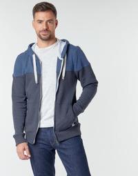 Abbigliamento Uomo Felpe Tom Tailor 1021268-10668