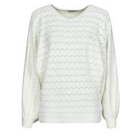 Kleidung Damen Pullover Molly Bracken T1302H20