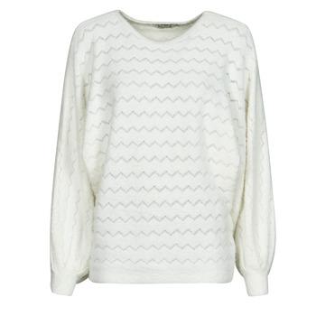 Abbigliamento Donna Maglioni Molly Bracken T1302H20