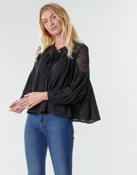 Kleidung Damen Tops / Blusen Molly Bracken R1521H20