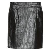 Vêtements Femme Jupes Molly Bracken T1141H20