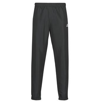 Kleidung Herren Jogginghosen Kappa KRISMANO