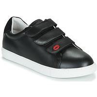 Schuhe Damen Sneaker Low Bons baisers de Paname EDITH LEGENDE