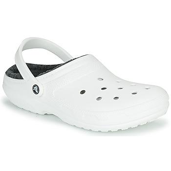 Scarpe Zoccoli Crocs CLASSIC LINED CLOG