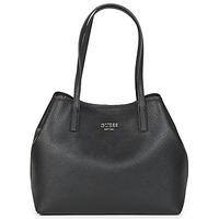 Taschen Damen Shopper / Einkaufstasche Guess VIKKY TOTE