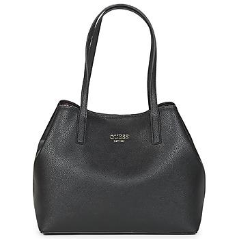 Sacs Femme Cabas / Sacs shopping Guess VIKKY TOTE