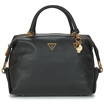 Taschen Damen Handtasche Guess DESTINY SATCHEL