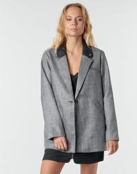 Abbigliamento Donna Cappotti Kaporal LEILY
