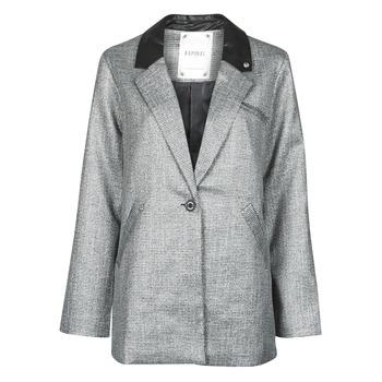 Kleidung Damen Mäntel Kaporal LEILY
