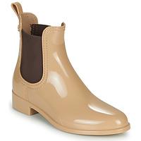 Chaussures Femme Bottes de pluie Lemon Jelly PISA
