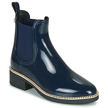 Chaussures Femme Bottes de pluie Lemon Jelly AVA