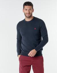 Abbigliamento Uomo Maglioni Timberland WILLIAMS RIVER CREW