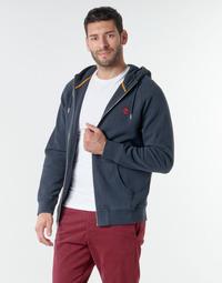 Vêtements Homme Sweats Timberland E-R Basic Reg Zip