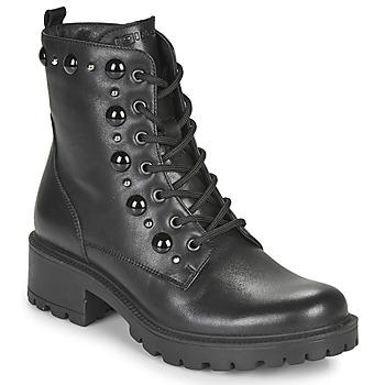 Chaussures Femme Boots IgI&CO DONNA GIANNA