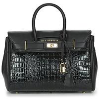 Taschen Damen Handtasche Mac Douglas MERYL