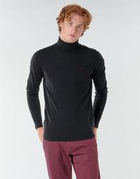 Vêtements Homme Pulls Teddy Smith P-LOKI