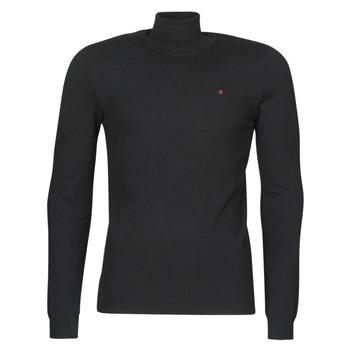Kleidung Herren Pullover Teddy Smith P-LOKI
