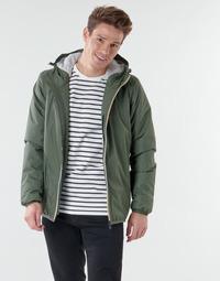 Kleidung Herren Jacken K-Way LE VRAI 3.0 CLAUDE ORSETTO