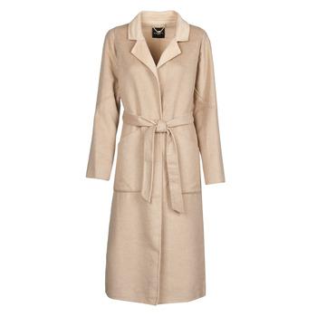 Abbigliamento Donna Cappotti Marciano DAIMON COAT