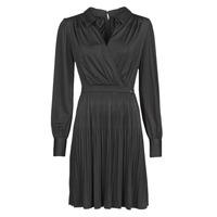 Kleidung Damen Kurze Kleider Marciano PLAYA DRESS
