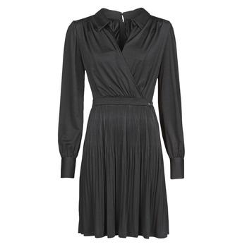 Abbigliamento Donna Abiti corti Marciano PLAYA DRESS