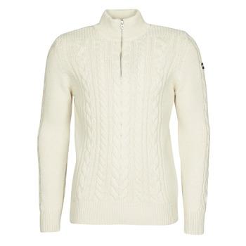 Kleidung Herren Pullover Schott PL BRUCE2