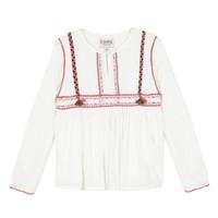 Vêtements Fille Tops / Blouses Chipie 8R12014-19