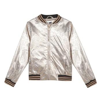 Vêtements Fille Blousons Chipie 8R40014-78