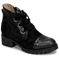 Chaussures Femme Boots Casta MANDA