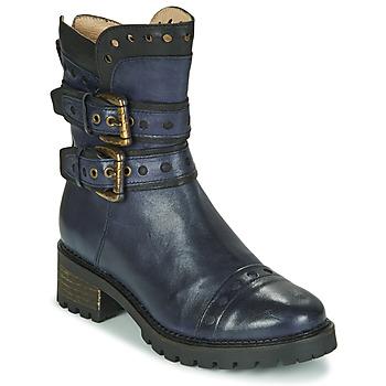 Chaussures Femme Bottines Casta MERITA