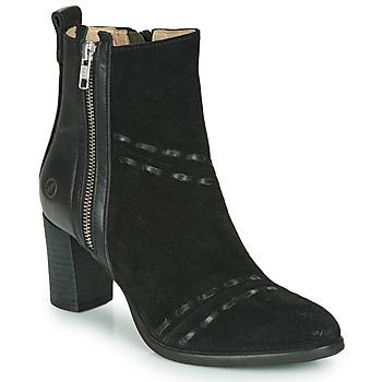Chaussures Femme Bottines Casta SINA