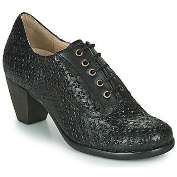Chaussures Femme Low boots Casta AGILA