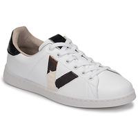 Scarpe Donna Sneakers basse Victoria TENIS PIEL