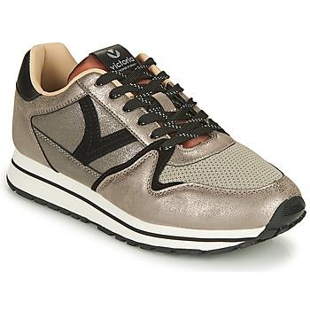 Schuhe Damen Sneaker Low Victoria COMETA MULTI