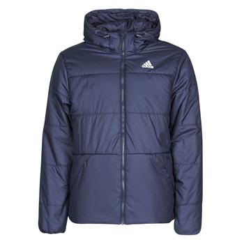 Abbigliamento Uomo Piumini adidas Performance BSC HOOD INS J