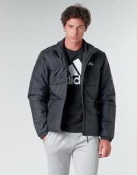 Abbigliamento Uomo Piumini adidas Performance BSC 3S INS JKT