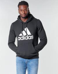Kleidung Herren Sweatshirts adidas Performance MH BOS PO FL