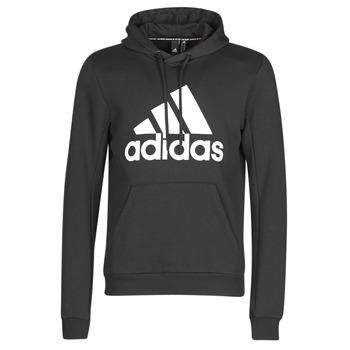 Vêtements Homme Sweats adidas Performance MH BOS PO FL