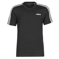 Kleidung Herren T-Shirts adidas Performance E 3S TEE