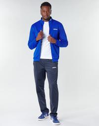 Kleidung Herren Jogginganzüge adidas Performance MTS BASICS