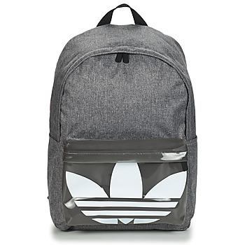 Borse Zaini adidas Originals AC CLASSIC BP