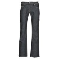 Vêtements Homme Jeans bootcut Diesel ZATINY