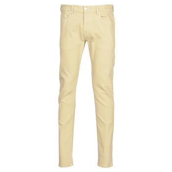 Abbigliamento Uomo Jeans slim Diesel D-LUSTER