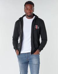 Abbigliamento Uomo Felpe Diesel BRANDON