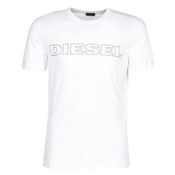 Vêtements Homme T-shirts manches courtes Diesel JAKE