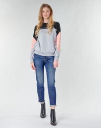 Abbigliamento Donna Jeans dritti Diesel JOY