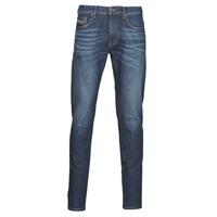 Vêtements Homme Jeans slim Diesel D-STRUKT