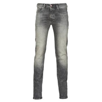 Abbigliamento Uomo Jeans skynny Diesel SLEENKER