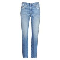Vêtements Femme Jeans slim Diesel D-JOY